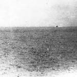 仕組まれたトンキン湾事件 ~ ベトナム戦争