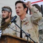 アメリカ兵の告発「本当の敵はアメリカ国内にいた!」