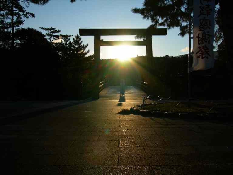 Uji-bashi_03