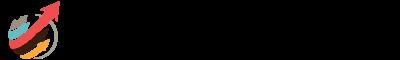 KAMIJOU ウェブデザイン
